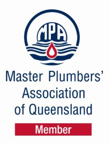 Master Plumbing association Qld