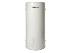 Thermann Electric Hot Water Tank