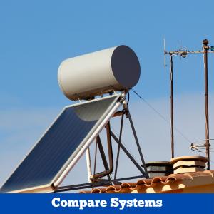 compare systems